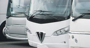 Автобуси от Царево за София