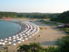 Плаж Бутамята