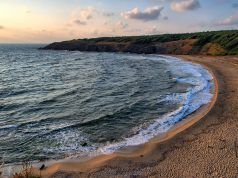 Плаж Липите