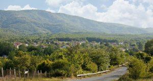 Село Велика