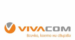 Vivacom Царево
