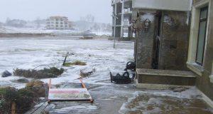 Иван Горанов: Ще построим наново плажните заведения за летния сезон