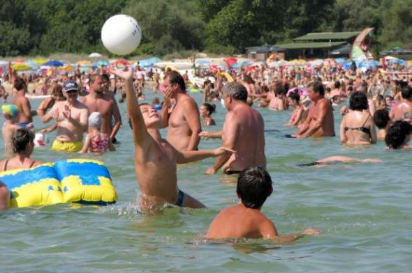 Очакваме повече руски туристи през лятото
