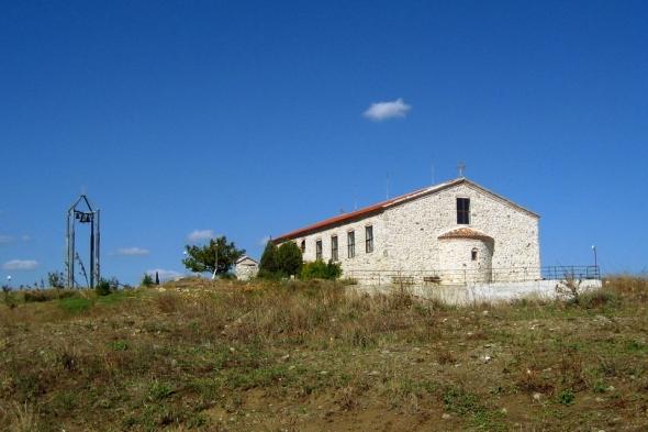 1 700 000 лева за археологически разкопки в Бургаска област