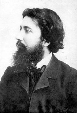 Михаил Герджиков