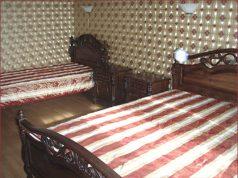 Хотел Замъка - Царево