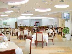 Хотел Зебра - Царево