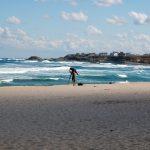 Първият професионален сърф филм за спотовете по Черно и Каспийско море