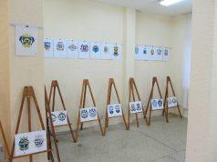 Община Царево обяви конкурс за изработка на герб