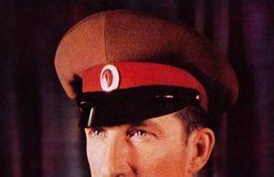 Н.В.Цар Борис III