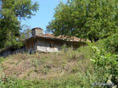 Село Кондолово (галерия)