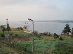 Село Резово (галерия)
