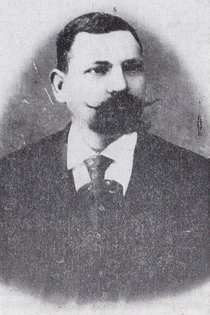 Георги Кондолов