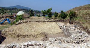 Какво откриха археолозите в Царево?