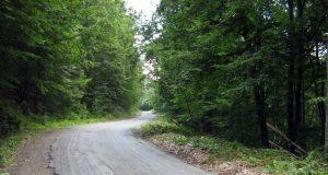 Царево ще ремонтира пътя Българи-Кости по европроект