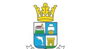 Община Царево с нов герб
