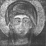 Манастир Свети Яни в Ахтопол