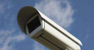 Стартира система за видеонаблюдение в Царево