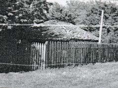 Нестинарски конак в село Българи