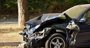 Тежка катастрофа край Ахтопол, софиянец е с опасност за живота