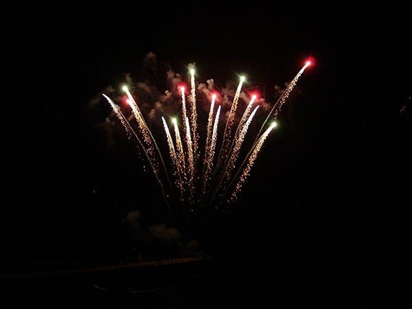 Ахтопол отпразнува празника си
