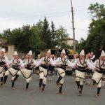 Село Велика отбеляза стогодишнината си