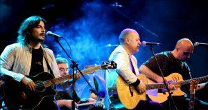 Концерт на група Сигнал
