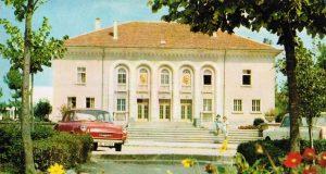 Стари картички от Царево, Ахтопол и околностите