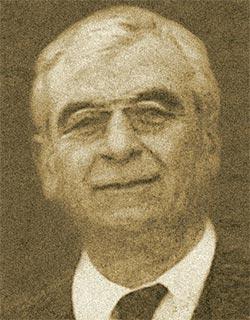 Ръководителите на ДГС-Царево през последните 100 години