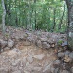 Откриха ценни археологически находки край Бродилово