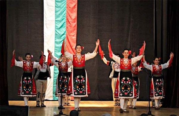 Царево отпразнува 100 години от присъединяването си към България