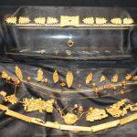 Златното съкровище от Синеморец вече е в музея в Царево