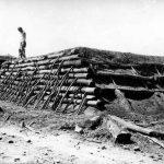 Въглищарството, един забравен поминък