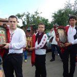 Нестинарските игри в село Българи събраха стотици зрители