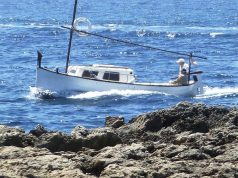 Световен ден на риболова