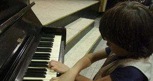 В Царево отваря врати Център за музикално и естетическо възпитание