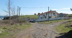 Стартита проектът за реконструкция на пътя към лодкостоянките в Синеморец
