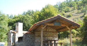 """ДПП """"Странджа"""" възстанови над 120 туристически обекта"""