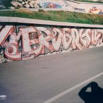 Снимки от фестивал Аерогресия, проведен в Царево през 2005