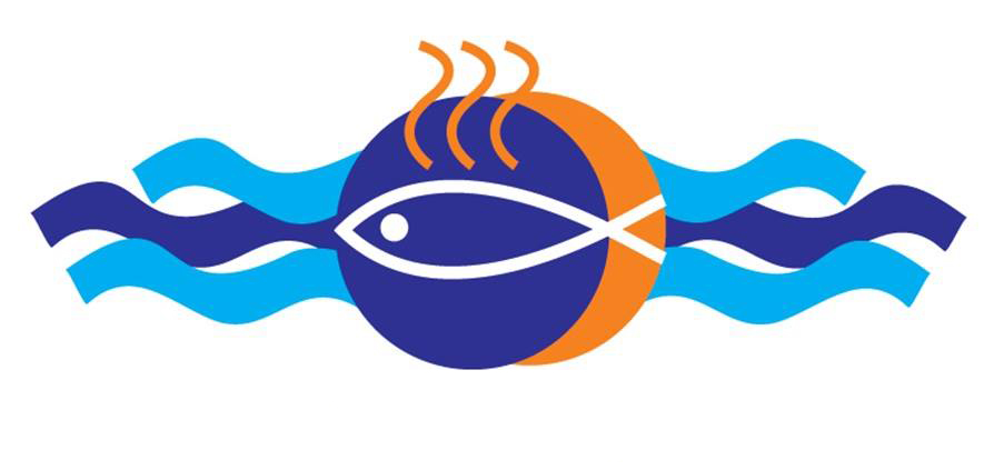 Рибен фест Царево 2015