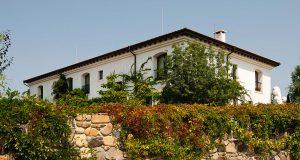 Vilarte Хотел – Лозенец