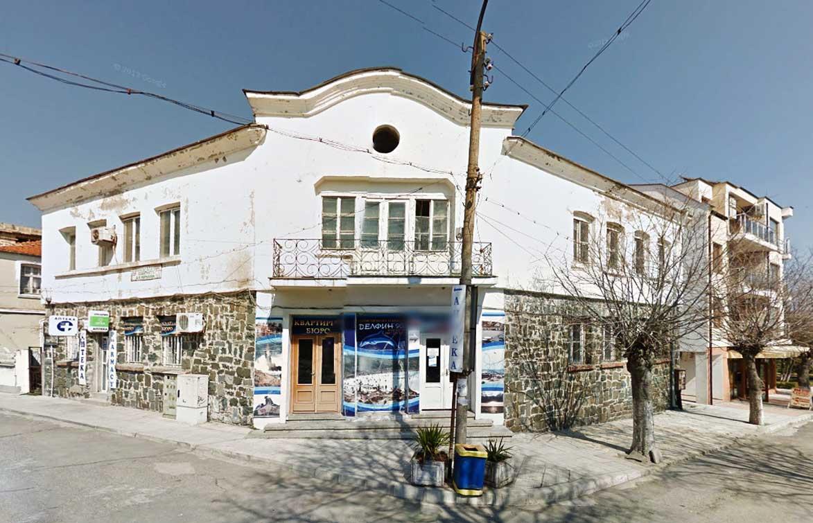Ахтопол ще има свой Исторически музей