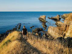 Местност Корабите през обектива на 10 фотографа