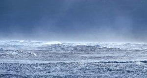 Мелтем, Леванти, Сереко... Имената на морските ветрове, запазени във времето