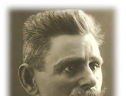 Ненчо Николов Кротков – вторият кмет на Царево (Василико)