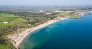 Плажът Корал - нови скандали, напрежение и протести
