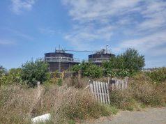 Община Царево обяви обществената поръчка за изработване на идеен проект за реконструкция и разширение на пречиствателната станция в Лозенец.