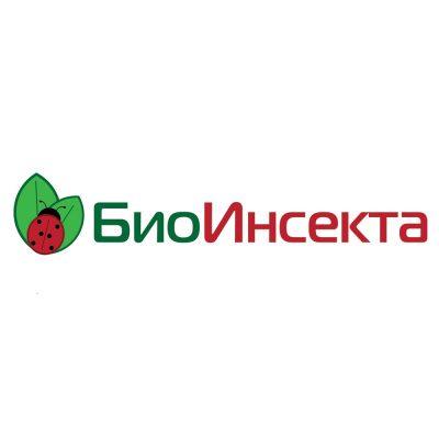 Биоинсекта - борба с вредители в Царево и региона