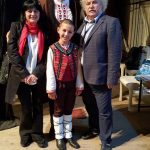 Георги Илиев отново триумфира на музикалната сцена