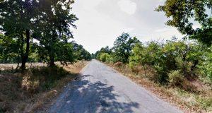 Пътят Малко Търново - Царево да бъде основно ремонтиран, за това настояват жителите на Странджа